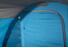 CAMPZ Aveyron Telt 5P blå
